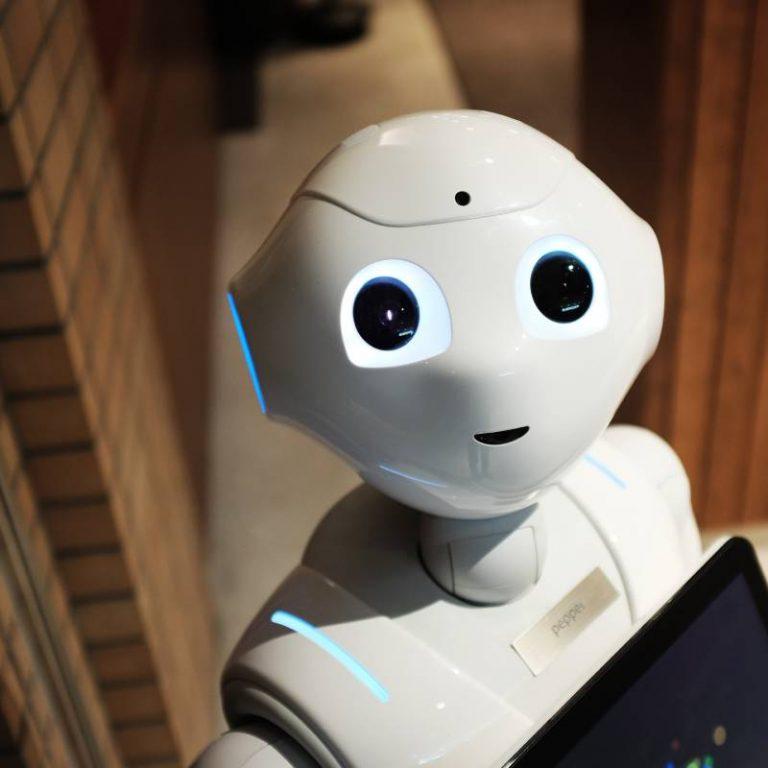 adaptar a sua empresa ao futuro do marketing digital