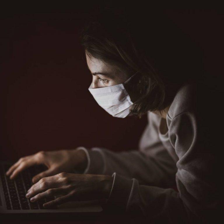 como o marketing digital pode salvar o seu neg?cio na pandemia